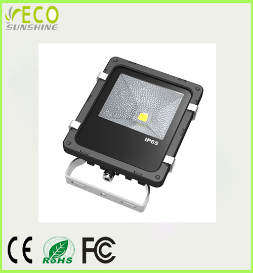 10W LED New Food light