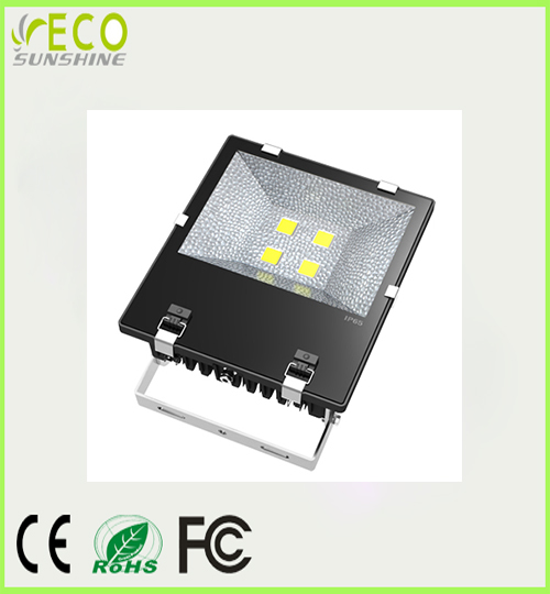 200W LED Flood light