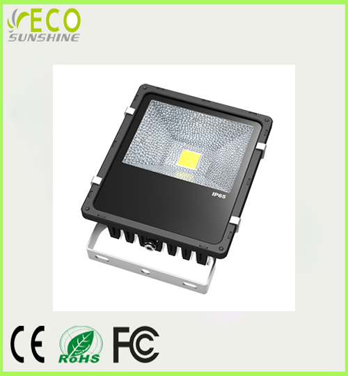 50W LED NEW Flood light