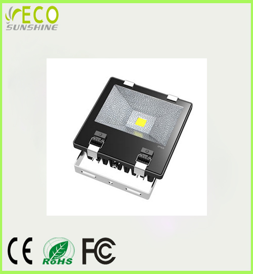 70W LED New Flood light