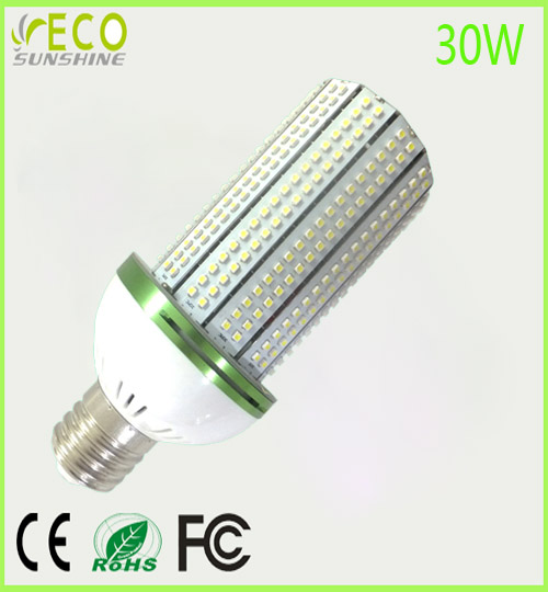 30W LED Corn lamp