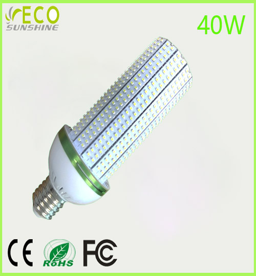 40W LED Corn Lamp